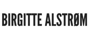 Birgitte Alstrøm | Digital Leadership - Employee Advocacy - Personal Branding