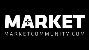 MarketCommunity logo